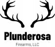 Plunderosa Firearms, LLC